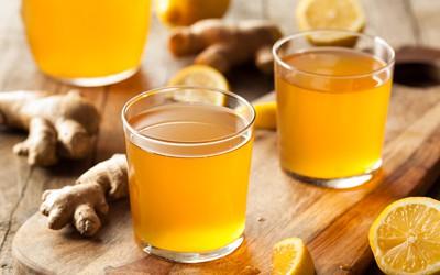 Tutorial: cómo hacer té kombucha en casa (Parte 2)