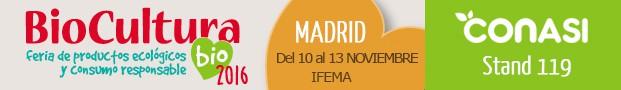 conasi-biocultura-madrid-2016