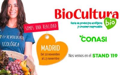 biocultura-conasi-madrid