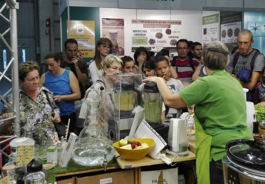 demostracion-vitamix-biocultura-bilbao