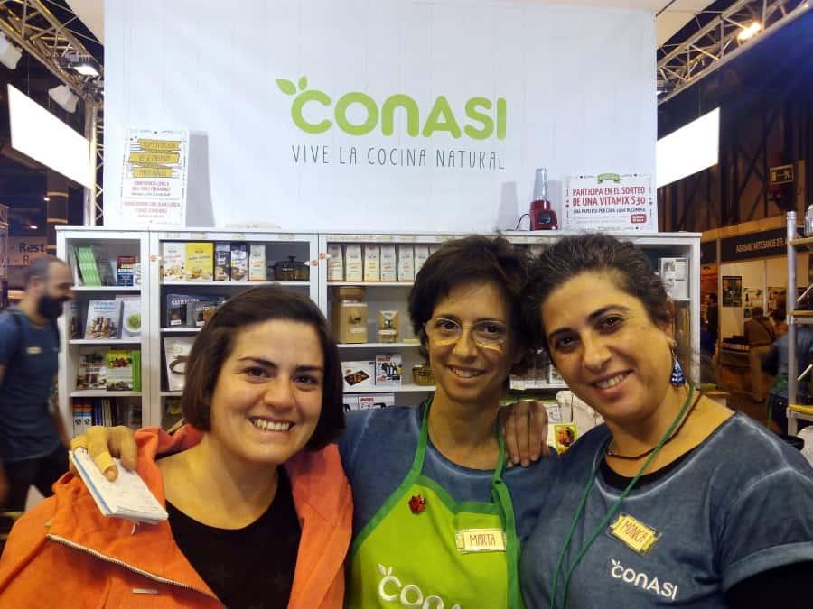 conasi-amoryapio