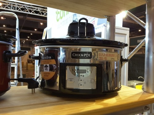 olla-coccion-lenta-crock-pot