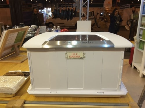 caja-fermentación