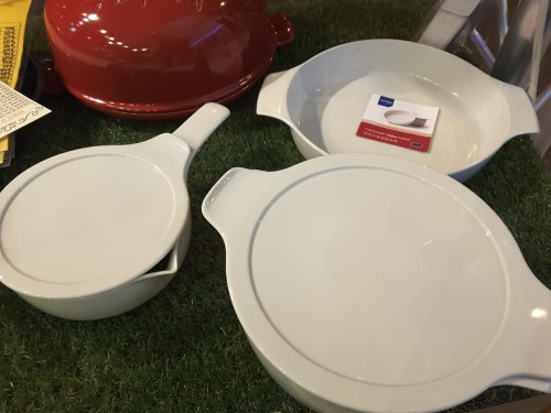 ollas-porcelana-induccion