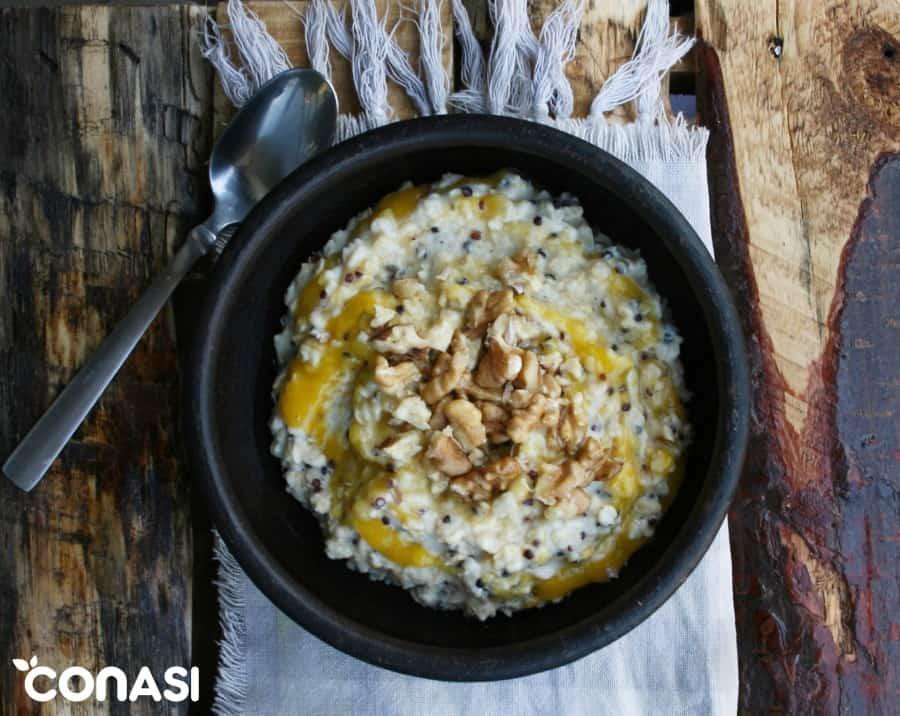 crema-avena-quinoa-desayuno-sin-gluten