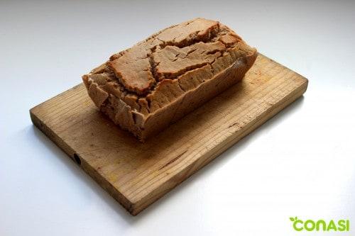plumcake-salido-horno