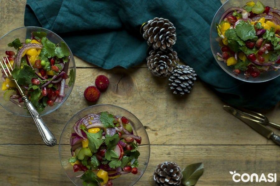 ceviche-entrante-festivo