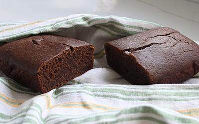 receta de repostería, no contiene gluten