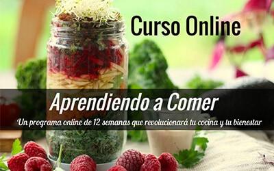 Taller online_aprendiendo a comer