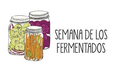 semana fermentados