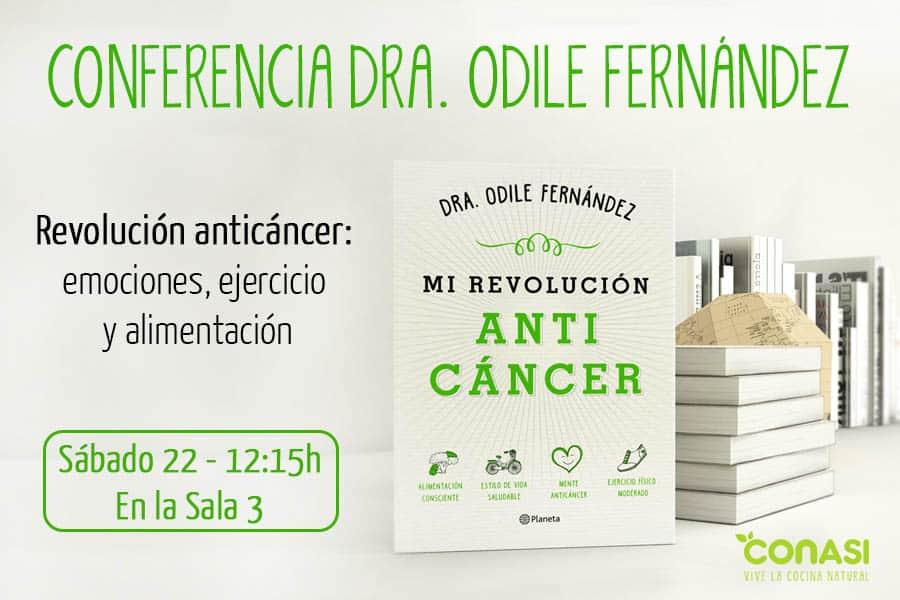 Expo eco salud barcelona