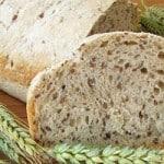 7 expertos responden: ¿Consideras que el gluten es un problema en la alimentación?