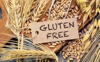 ¿es bueno el gluten?