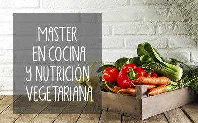 taller cocina vegetariana y vegana saludable
