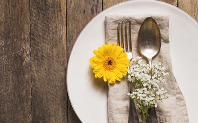 alimentos recomendados para tu plato