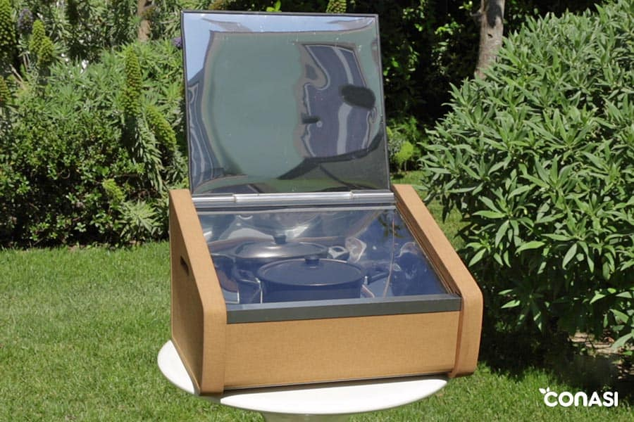 Video Of Solar Eli Ps For Kids