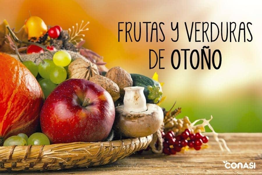 otono-frutas
