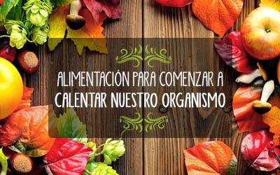 calendario de verduras otoño