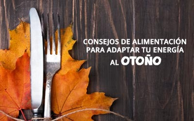 consejos de alimentacion otoño destacada