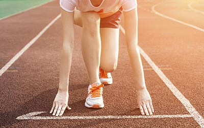deportistas veganos
