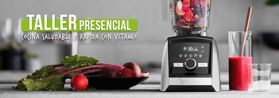 taller-vitamix