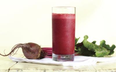 recetas con vitamix