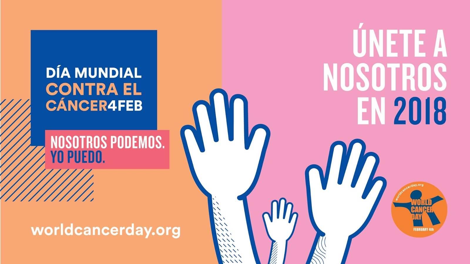 dia mundial contra el cancer (1)