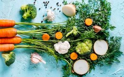verduras-restos-miniatura