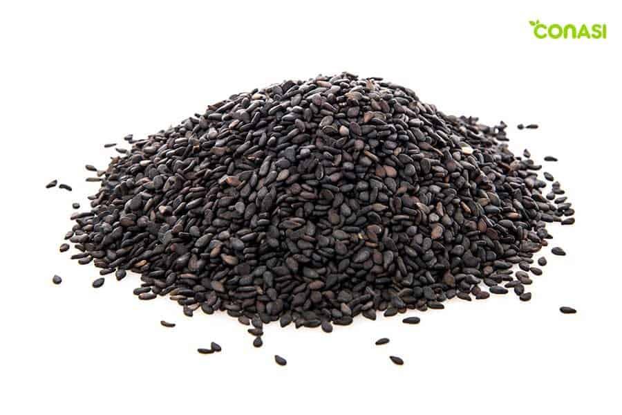 IMAGEN-PRINCIPAL-black-seeds