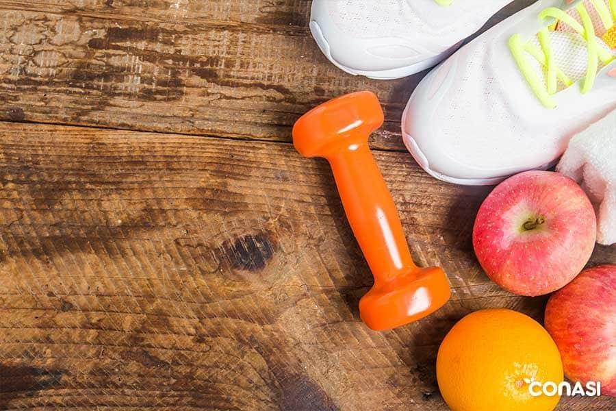 Consejos remineralizantes para fortalecer tu salud ósea