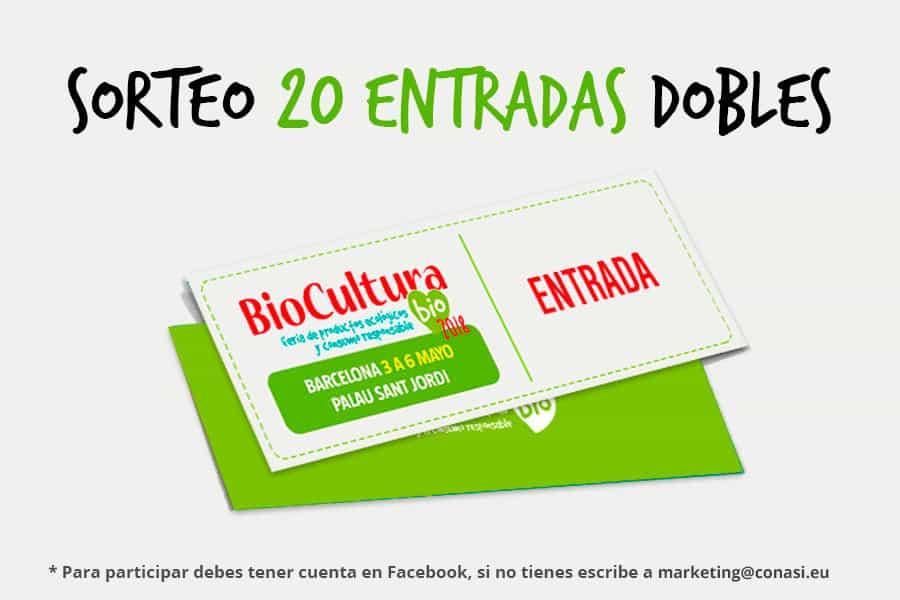 sorteo-20-entradas-biocultura