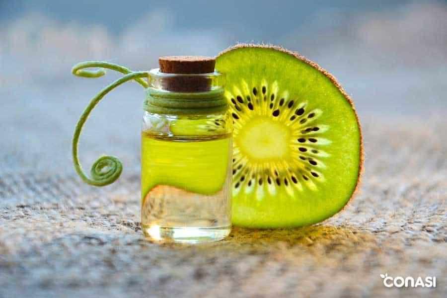 Cosmética casera a partir de ingredientes naturales