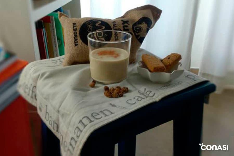 La-chufa-y-su-horchata