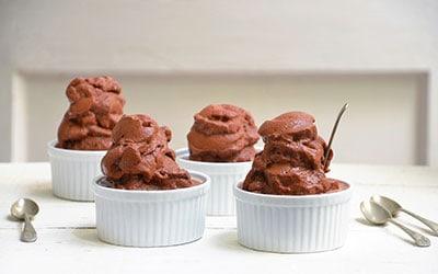 granizado-de-cacao-dest