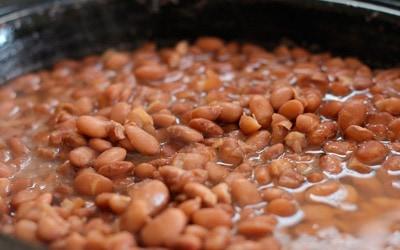 Legumbres: cocinar bien para digerir mejor