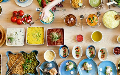 menu-batch-cooking---organizacion