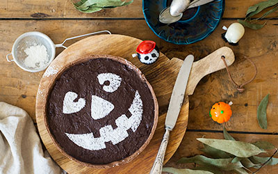 tarta-de-halloween-destacada-blog