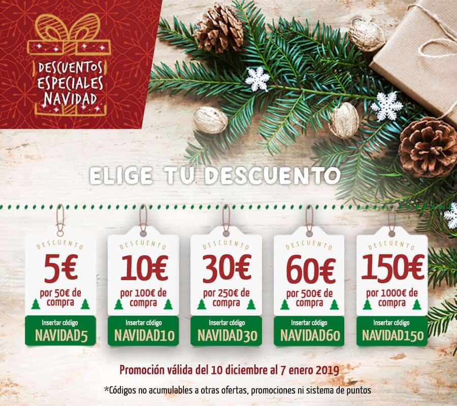 promocion navidad-web-conasi-2018