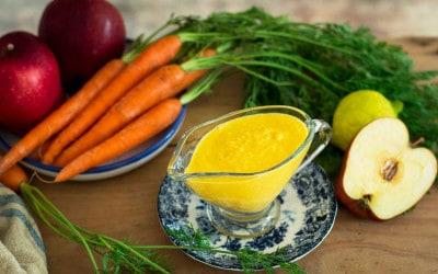salsa-de-zanahoria-y-manzana-des