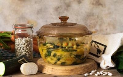 sopa-minestrone-des