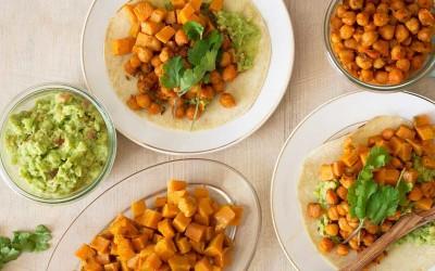 tacos-veganos-de-boniato-des