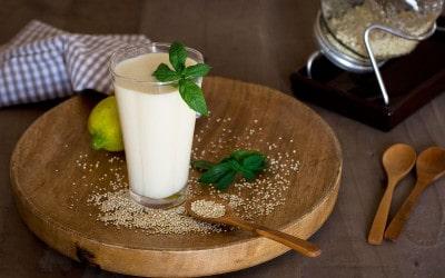 leche-de-quinoa-germinada-des