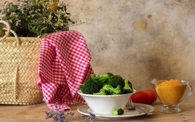 brocoli-des