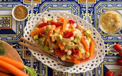 ensalada-templada-de-alubias-y-zanahoria-des