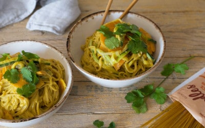 noodles-de-trigo-sarraceno-soba-des