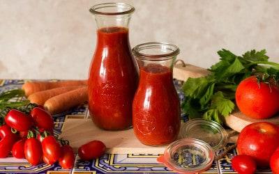 salsa-de-tomate-casera-des
