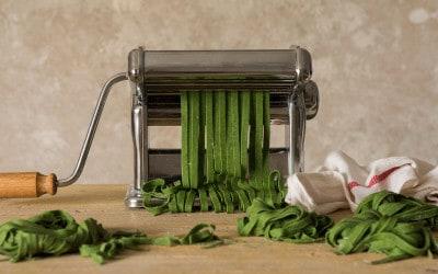 pasta-fresca-de-espinacas-des