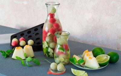 agua-saborizada-de-melon,-sandiay-hierbabuena-des