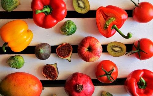 Salud cardiovascular y alimentación vegetariana: e...