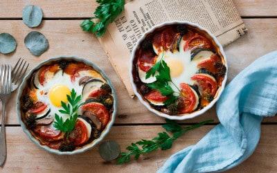 cazuela-de-verduras-des